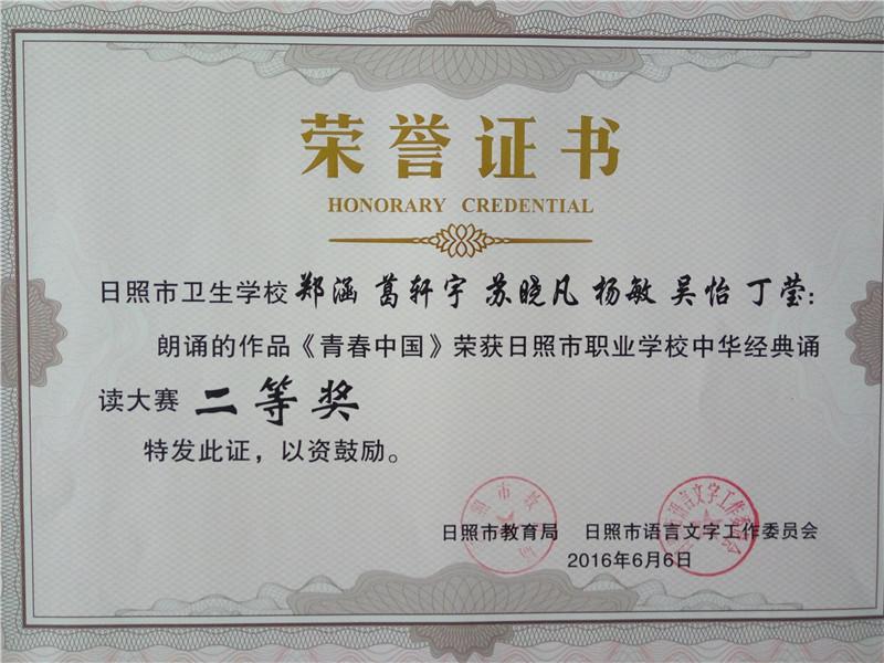 青春中国奖状.jpg